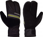 ЛОБСТЕРЫ  NONAME LIGHT LOBSTER GLOVES 19