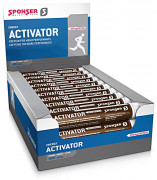 Активатор/Activator 100 Coffee+Guarana SPONSER