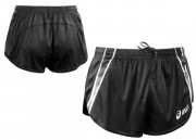 Шорты марафонки Asics SHORT GALA Men's T677Z6 0090
