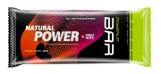 Батончик Powerup Bar Fruit+Nuts 50 g