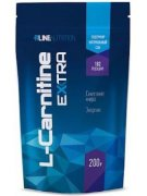 L-Carnitine EXTRA пакет 200г