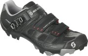 Велотуфли Scott MTB Pro Shoe black