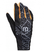 Перчатки беговые Bjorn Daehlie 2018-19 Glove Speed Synthetic 332643_99900