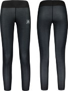ЛОСИНЫ NONAME FITNESS TIGHTS WOS 19 BLACK