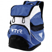 Рюкзак Tyr Alliance Team Backpack 2 LATBP2 428 голубой