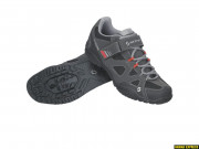 Кроссовки  Scott Trail Boa Shoe