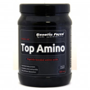 Топ Амино/Top Amino GENETIC FORCE 325таб.
