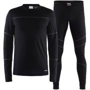 Комплект CRAFT Baselayer 1905332/999985