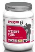 Вэйт Плюс/Weight Plus SPONSER (900 г.)