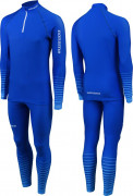 Костюм гоночный NONAME XC RACING SUIT BLUE 19 UX