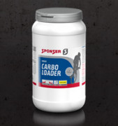 Карбо Лоудер/Carbo Loader SPONSER (1200 г.)