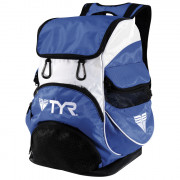 Рюкзак Tyr Alliance Team Backpack 2 LATBP2 428