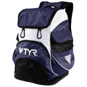 Рюкзак Tyr Alliance Team Backpack 2 LATBP2 401 темн. син.
