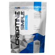 Creatine Powder doy-pack 1 кг