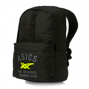 Рюкзак Asics Training Backpack 108868 черн.