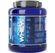 Power Whey 1700 г