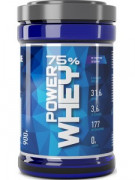 Power Whey 900 г