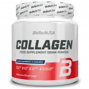 Коллаген / Collagen BioTech 300 гр