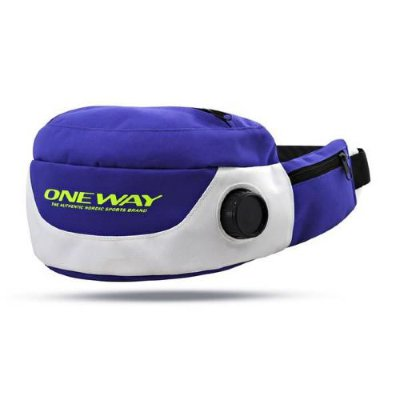 ПОДСУМОК ONE WAY 90153 THERMO BELT