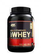 Голд Стандарт 100% Вей / Gold Standard 100% Whey ON 907гр.