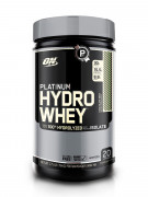 Платинум ГидроВей / Platinum HydroWhey ON 794 гр.
