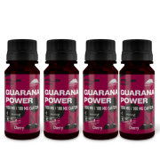 GUARANA POWER  60 МЛ x 12ШТ (500мл)
