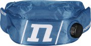 ПОДСУМОК NONAME THERMO BELT 20 BLUE/WHITE