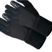 Перчатки NORDSKI WARM BLACK WS NSV134100
