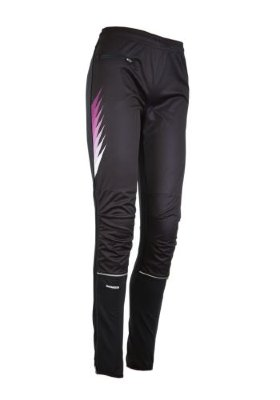 брюки NONAME ELITE PANTS PLUS VIOLET WOS