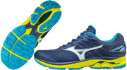 Кроссовки Mizuno WAVE RIDER 20 Men's J1GC170307